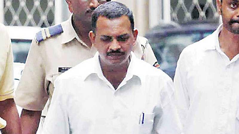 Malegaon blast: Lt Col Purohit moves Bombay HC against prosecution nod under UAPA