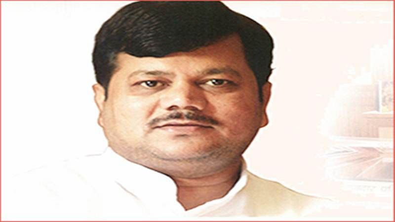 Nabard report nails BJP MLC Pravin Darekar in Mumbai Bank scam