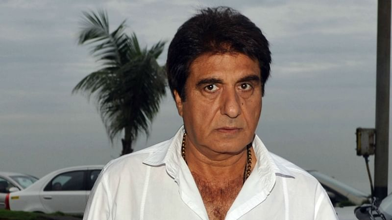 Congress leader Raj Babbar stokes controversy, compares devalued rate rupee to PM Modi's mother's age