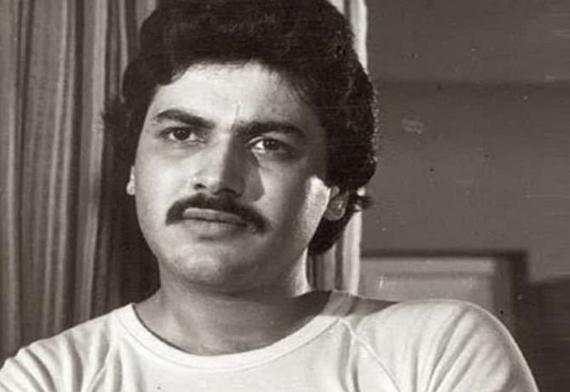 Bollywood's Forgotten Stars: 10 tragic facts you should know about Rishi Kapoor's best friend, actor – Raj Kiran