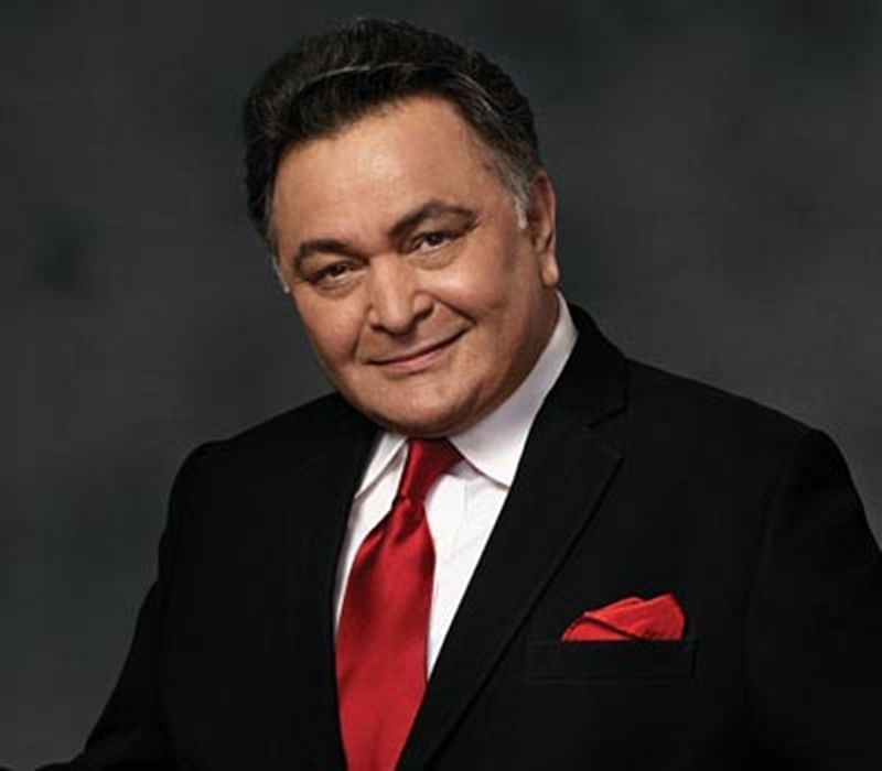 Rishi Kapoor's ancestral Pakistan house is now a museum