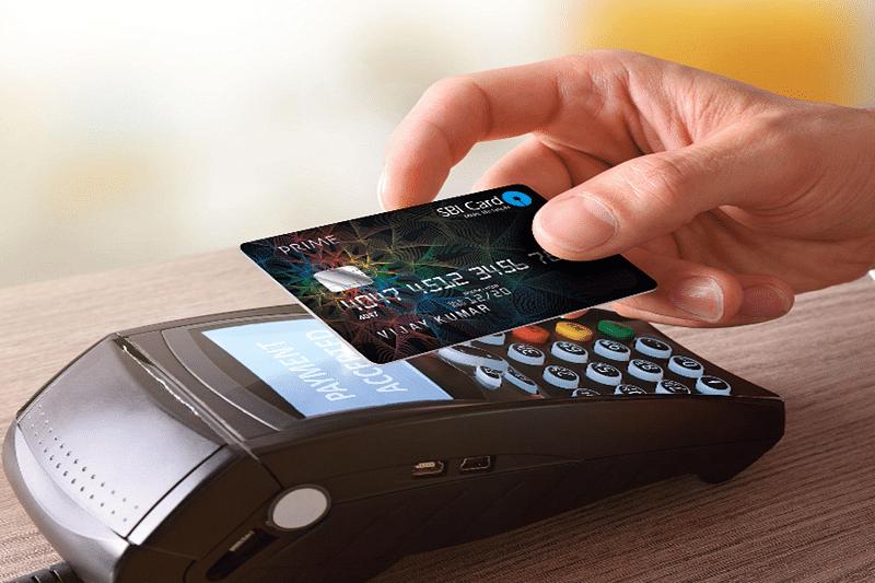 Mumbai-resident spends USD 1.41 million on UK websites using SBI card with USD 200 limit: CBI