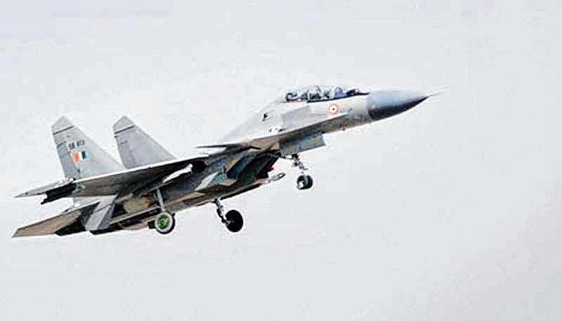India world's biggest arms importer, despite slowdown under BJP: Report
