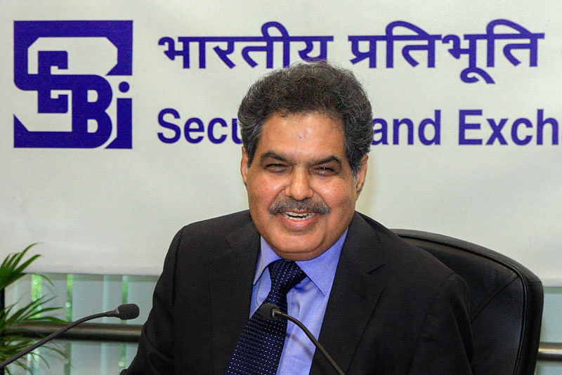 Sebi proposes relaxed norms for start-up listing