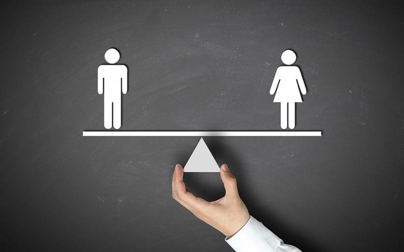 Sexism under scanner, Filmon mein naachnewali and other such slurs