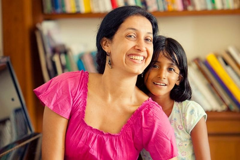 International Women's Day 2018! Education system needs redefining: Shaheen Mistri, CEO, Teach for India