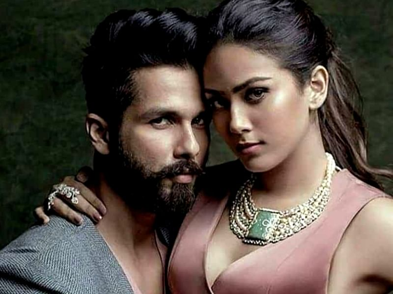 Congratulations Shahid Kapoor-Mira Rajput! Bollywood sends lovely wishes to ideal couple for their second baby