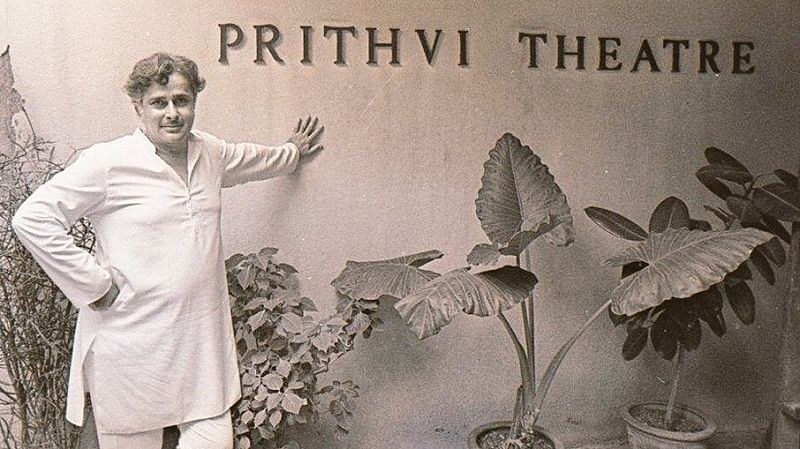 Shashi Kapoor Birth Anniversary: This is how Prithivi Theatre was formed in Mumbai, fulfilling Prithiviraj Kapoor's dream
