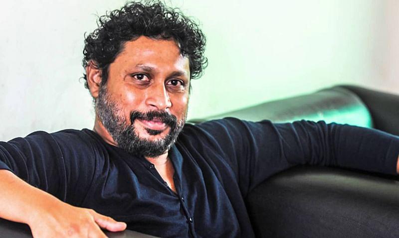 Shoojit Sircar: 'Garm Hava' most underrated film on partition