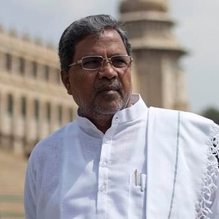 'Operation Lotus' should be handed over to CBI for thorough inquiry: Siddaramaiah