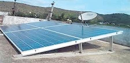 Indore: 15-member ISA delegation to inspect city's solar energy promotion efforts today