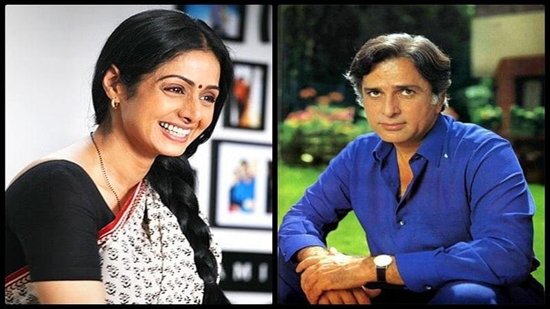 Shashi Kapoor, Sridevi tributes at New York Indian Film Festival
