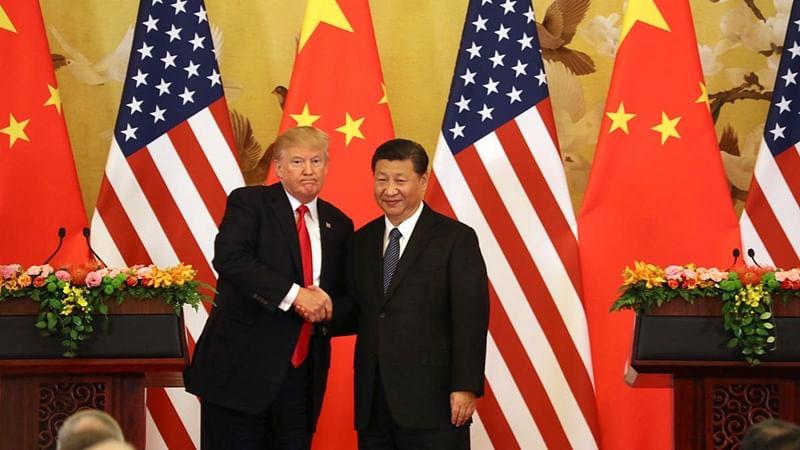 US-China trade war will have no winners