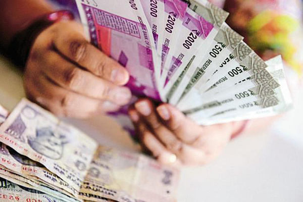 Maharashtra eases norms for UCBs to recover bad loans