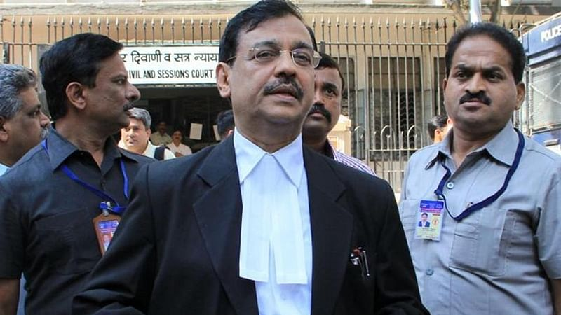 Dawood Ibrahim aide Farooq Takla's arrest big catch for India: Ujjwal Nikam