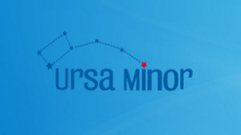 Ursa Minor: A start-up for the youth to 'bank' upon