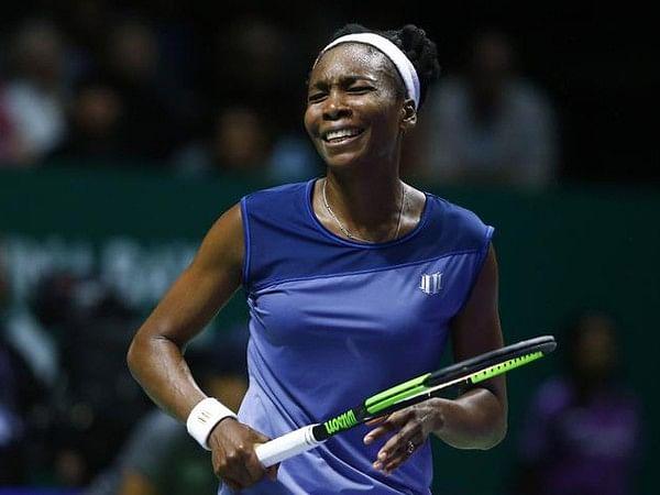 Miami Open: Venus Williams marches into quarter finals