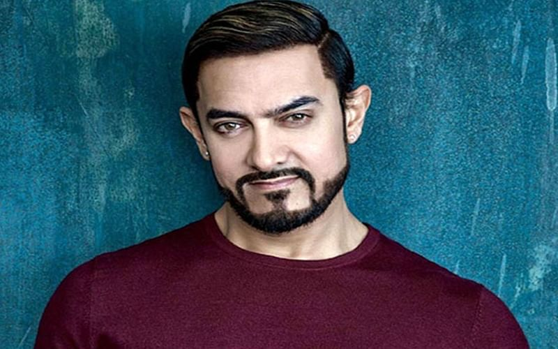 Revealed! Aamir Khan admits to suffering from an obsessive personality