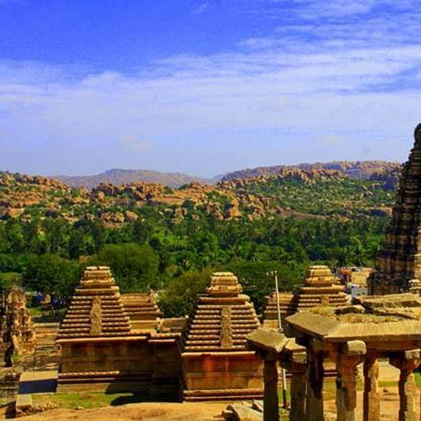 Ram temple will help recreate nationhood