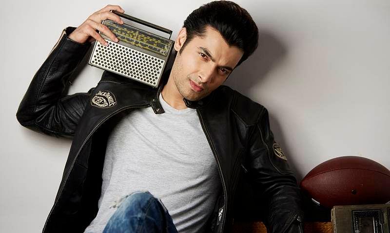 Kasautii Zindagii Kay Remake: Ssharad Malhotra to play Anurag Basu?
