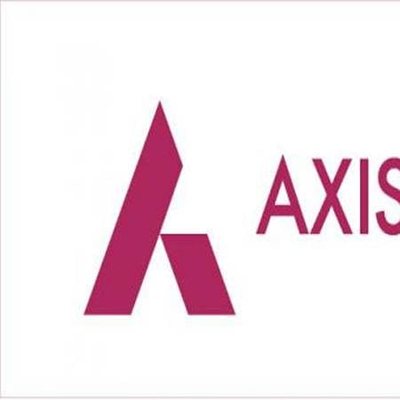 Axis Bank turns cautious on lending as risks arise