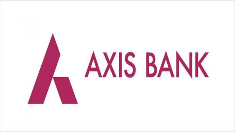 SUUTI to sell 3 percentstake in Axis Bank for Rs 5,316 crore