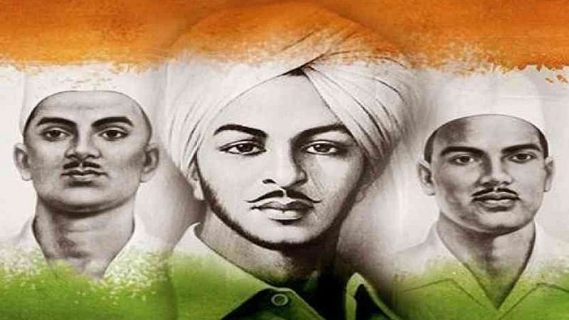 Martyrs Day 2018: 7 facts to know about the day Bhagat Singh, Sukhdev and Rajguru were hanged