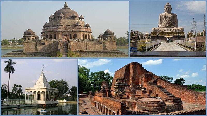 BiharDiwas: Origin and how Biharwas carvedout of West Bengal