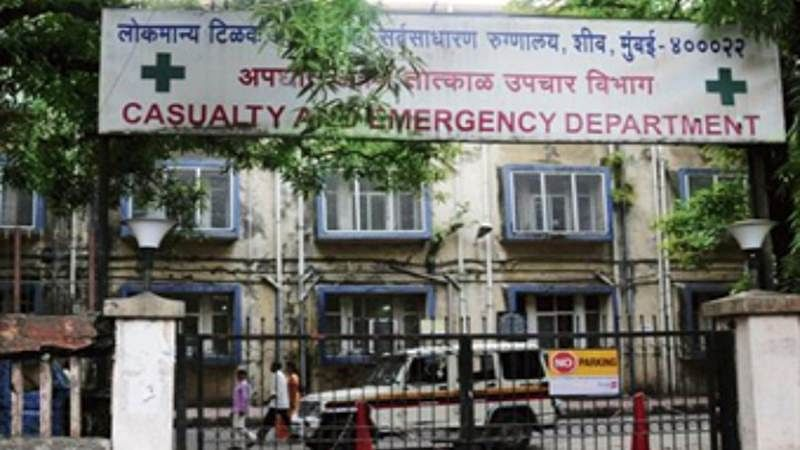 Mumbai: More ventilators to be added in public hospitals by June