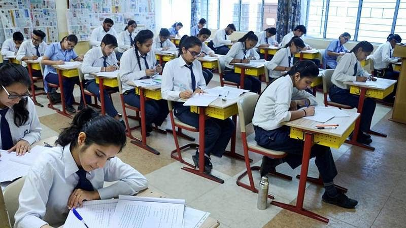 CBSE paper leak: 30 people questioned by Delhi police