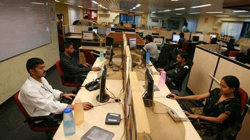 Union Cabinet nod to additional 2% Dearness Allowance for central government employees