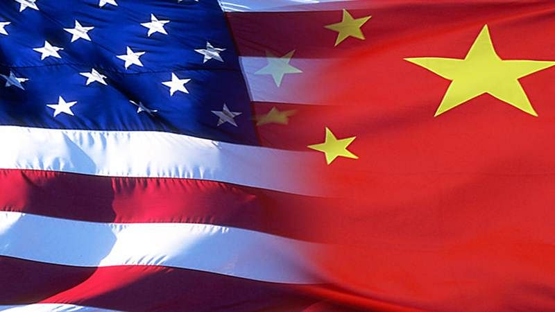 US-China trade talks to open in Beijing