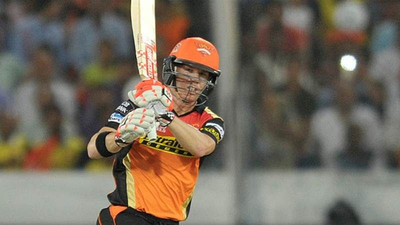 IPL 2019: Snubbed Rayudu in focus as Hyderabad aim to end losing streak against Chennai