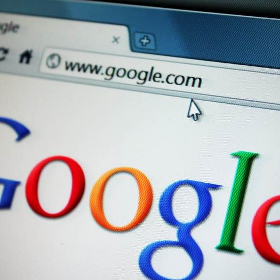 Google to alert your contacts if you're on vacation