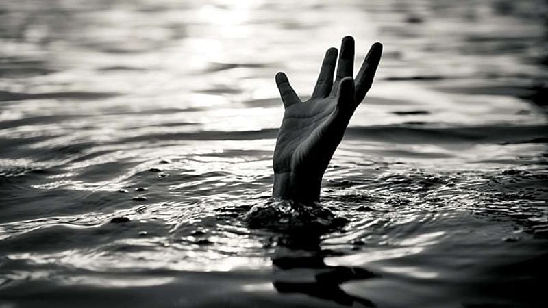 Three tourists from Maharashtra, including police constable and his brother, drown in Goa