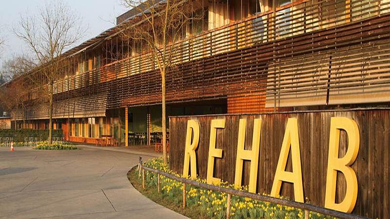 Azerbaijan: At least 30 dead at drug rehab centre, claims media reports