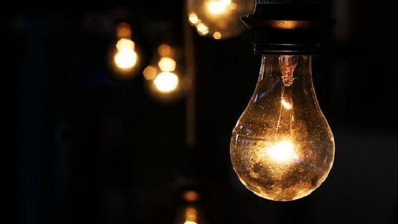 To ensure unabated power, Power Discoms get extension to pay dues