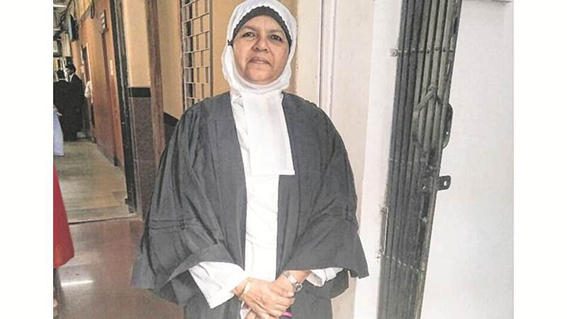 1993 Mumbai Blasts: Advocate Farhana Shah has dedicated 25 years to the case, but her fight isn't over yet