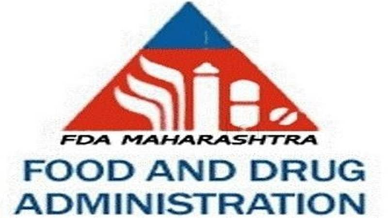 FDA will inspect 306 blood banks across Maharashtra