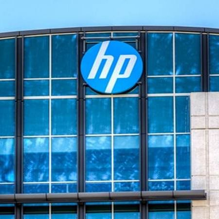 Computer maker HP to cut 1000s of jobs