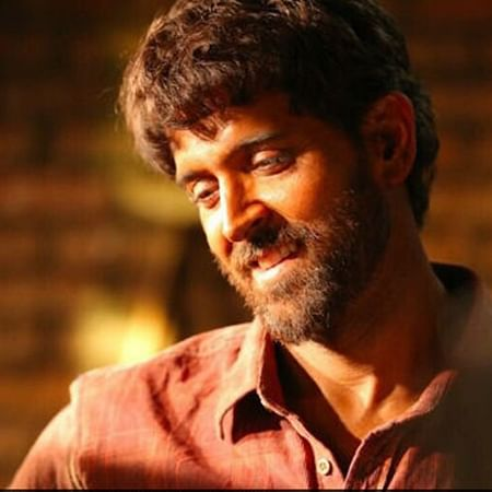 Hrithik Roshan's 'Super 30' enters 100 crore club