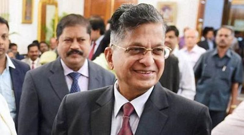Karnataka Lokayukta Vishwanatha Shetty stabbed in office, attacker held