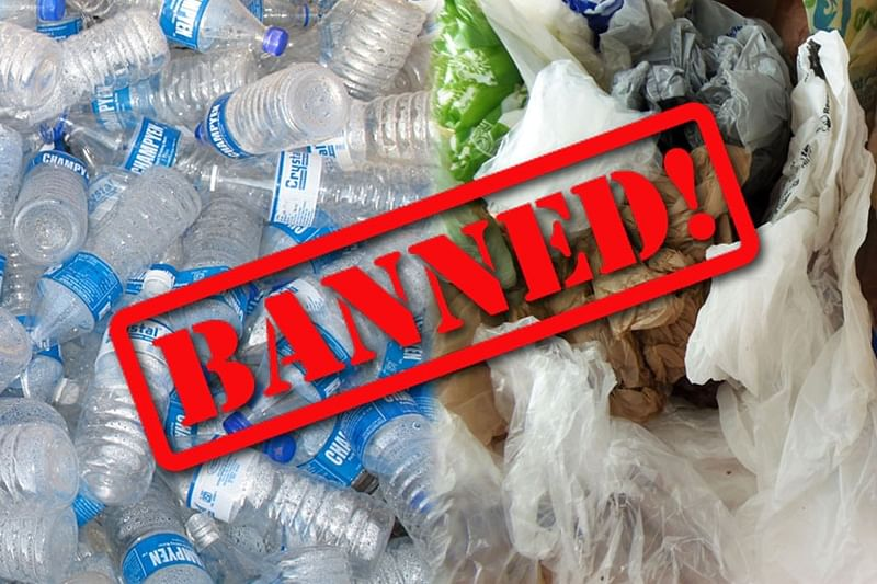 Mumbai plastic ban: Officials still unsure what packaging comes under plastic ban