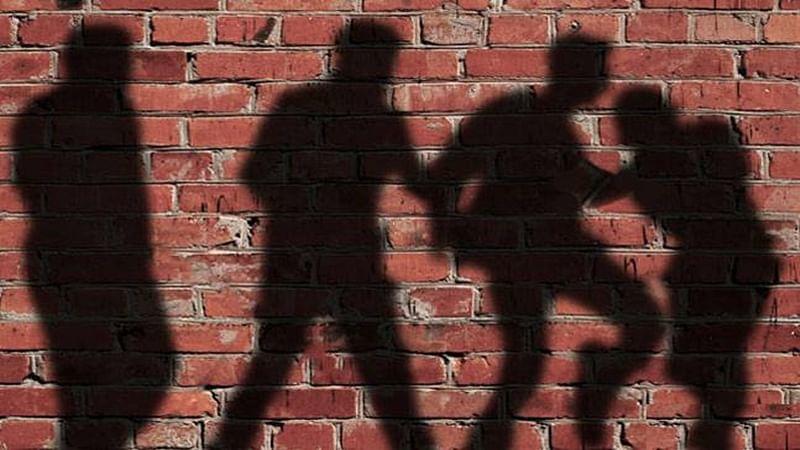 Uttar Pradesh: Youth thrashed, paraded naked by girl's family