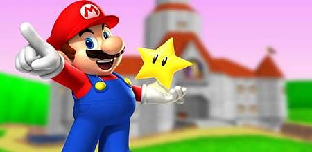 Indore: National Mario Day: Take a break from violent culture