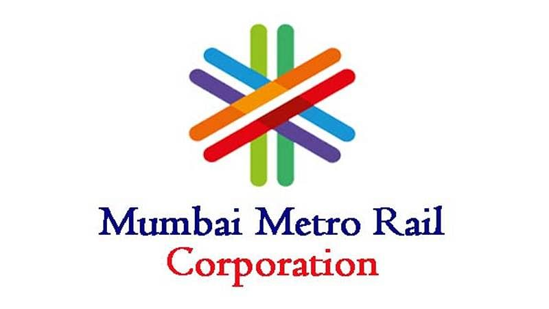 MMRCL accomplishes 20th breakthrough at Dharavi metro station