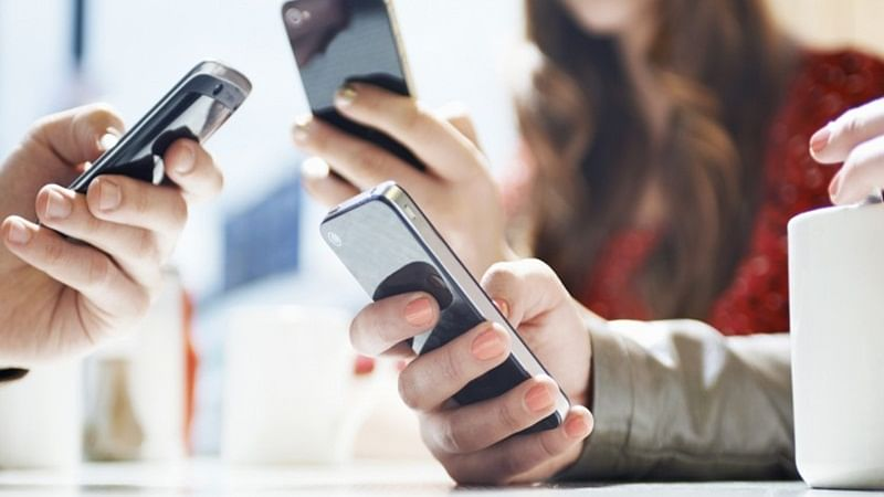 India ranks 109th globally in mobile download speeds: Report