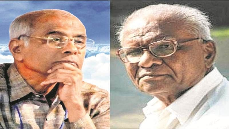 Dabholkar-Pansare killings: Family seeks 'fair' probe