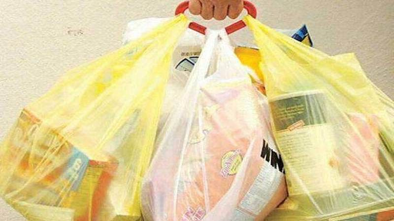 Mumbai Plastic Ban: NCP accuses BJP of imposing ban to fill coffers for polls