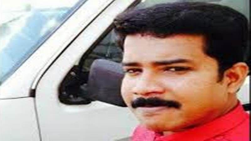 Kerala Crime: Radio Jockey Rajesh hacked to death in Thiruvananthapuram